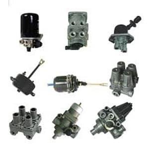 air-valves