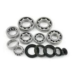 bearing-kit