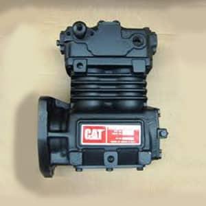 cat-compressor
