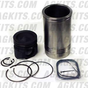 cylinder-pack