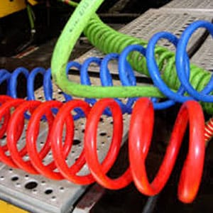recoil-hoses-2