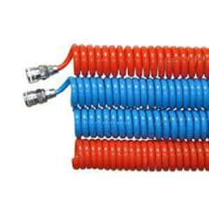recoil-hoses